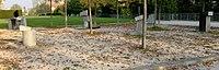 Brunnenanlage Petuelpark München.jpg