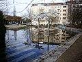 Brunnenanlage PrBg Falkplatz - Gleim-Schwedter (2).jpg
