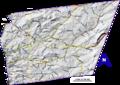 Brunswick New York Map.png