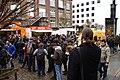 Brusel, FOSDEM, fronty.jpg
