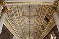 Brussels Academiënpalais Palais des Académies 03.JPG