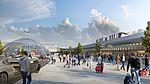 Brussels Airport Strategic Vision 2040 (8).jpg
