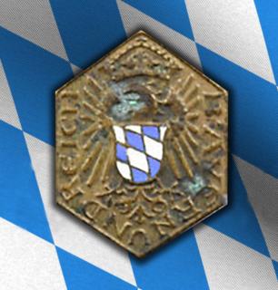 Bund Bayern und Reich
