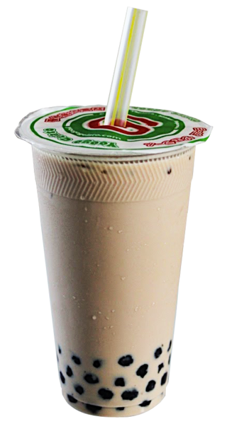 File:Bubble Tea.png