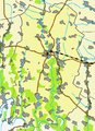 Buchachskij rajon.png