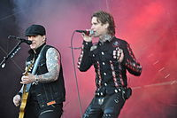 Buckcherry Rock am Ring 2014 (49).JPG