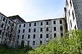 Buckner Building, Whittier, Alaska.jpg