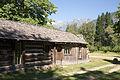 Buckner Cabin.jpg