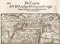 Buda-Münster-1550.jpg