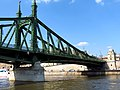 Budapest (518) (12824362044).jpg