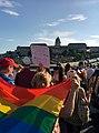 Budapest Pride 2015 (19618592451).jpg