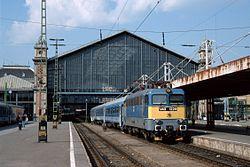 Budapest nyugati V43.jpg
