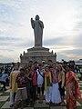 Budha statue.jpg