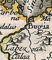 Bugia Labez ou Calaa.jpg