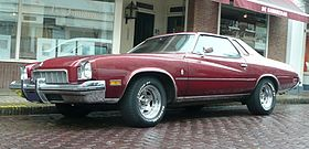 Buick Regal (1973) - Flickr - FaceMePLS.jpg
