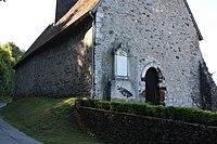 Buicourt - Eglise Saint-Lucien - 1.jpg