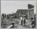 Building stockade 32758u.tif