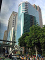 Buildings in Guangzhou 3.JPG