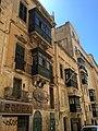 Buildings in Old Bakery Street 12.jpg