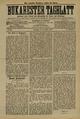 Bukarester Tagblatt 1889-05-14, nr. 108.pdf