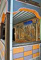 Bulgaria Bulgaria-0747 - Church of St Constantine and Helena (7432405666).jpg