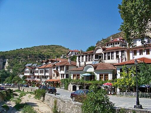 Bulgaria Melnik-04