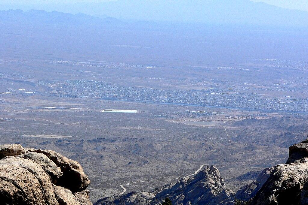 Bullhead City Nevada Hotels