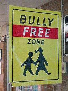 Against bullying essay scholarship