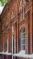 Bult 8 (Hamburg-Bergedorf).Detail.27219.ajb.jpg
