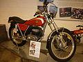 Bultaco Sherpa T 350cc mod 191 1976.JPG