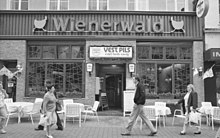 Wienerwald (Restaurant) – Wikipedia