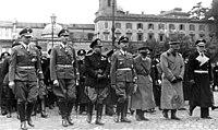 Bundesarchiv Bild 121-2051, Rom, Beisetzung italienischer Polizeichef Bocchini.jpg