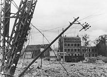 schlacht jassy 1944