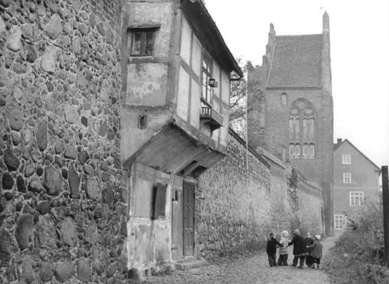 Wohnungen Brandenburg An Der Havel Wbg
