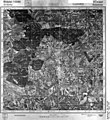Bundesarchiv Bild 196-01497, Sodehnen.jpg