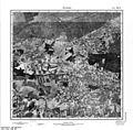 Bundesarchiv Bild 196-02970, Gromaden.jpg