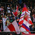 Bundesliga FC Red Bull Salzburg gegen SV Grödig 10.JPG