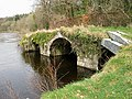 Bunnahowan Bridge - geograph.org.uk - 1201080.jpg