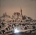 Burg Eisenhardt frueher.jpg
