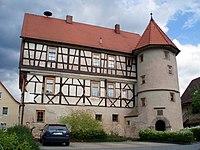 Burg Henfstädt.jpg
