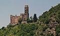 Burg Maus.jpg