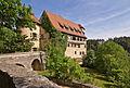 Burg Rabenstein (7755236752).jpg