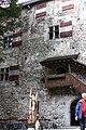 Burg taufers 69614 2014-08-21.JPG