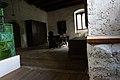 Burg taufers 69681 2014-08-21.JPG