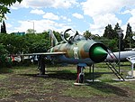 Burgas MiG-21PFM 02.jpg