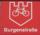 Burgenradweg Schild.png