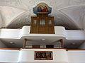 Burghagel St. Peter 59.JPG