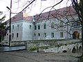 Burgo Modry Kamen3.jpg