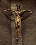 Burgos -Iglesia del Carmen (PP Carmelitas Descalzos) 3.jpg