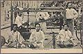 Burmese women weavers (NYPL Hades-2359605-4044369).jpg